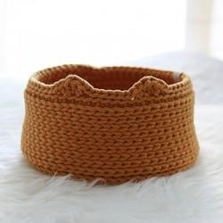 Meow Basket - średni