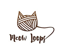 Meow Loops